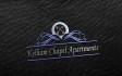 creative-logo-design_ws_1485018439