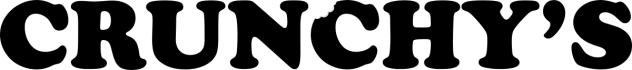 creative-logo-design_ws_1485019032
