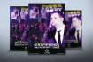 creative-brochure-design_ws_1485019855