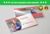 sample-business-cards-design_ws_1485020136