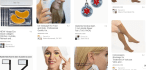 social-marketing_ws_1485021109