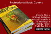 ebook-covers_ws_1485021129