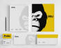 sample-business-cards-design_ws_1485024063