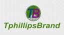 creative-logo-design_ws_1485028728