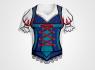 t-shirts_ws_1485032099