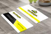 sample-business-cards-design_ws_1485032947
