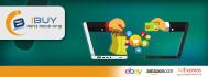 social-media-design_ws_1485036451