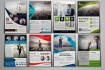 creative-brochure-design_ws_1485036831