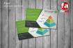creative-brochure-design_ws_1485050469