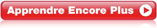 web-plus-mobile-design_ws_1485054722
