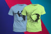 t-shirts_ws_1485058732