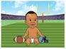 create-cartoon-caricatures_ws_1485062103