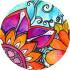 creative-logo-design_ws_1485062253