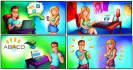 create-cartoon-caricatures_ws_1485065276