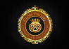 creative-logo-design_ws_1485068715