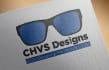 creative-logo-design_ws_1485069136