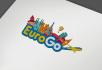 creative-logo-design_ws_1485085043