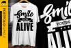 t-shirts_ws_1485085375