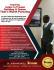 creative-brochure-design_ws_1485098273