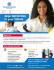 creative-brochure-design_ws_1485104544