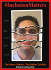 buy-photos-online-photoshopping_ws_1485105591