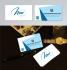 sample-business-cards-design_ws_1485106558
