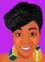 create-cartoon-caricatures_ws_1485106662
