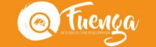 creative-logo-design_ws_1485109455