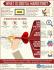 infographics_ws_1485110315