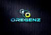 creative-logo-design_ws_1485121107
