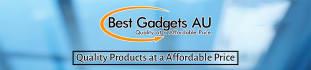 banner-ads_ws_1485157140