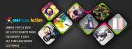 social-media-design_ws_1485167240