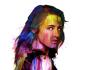 digital-illustration_ws_1485167486