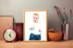 buy-photos-online-photoshopping_ws_1485178666