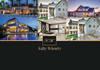 creative-brochure-design_ws_1485184977