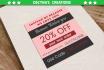 sample-business-cards-design_ws_1485186257