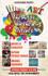 creative-brochure-design_ws_1485187217
