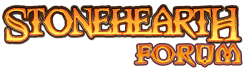 creative-logo-design_ws_1372555935