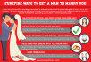 infographics_ws_1485188804