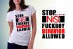 t-shirts_ws_1485188889