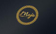 creative-logo-design_ws_1485189112