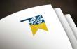 creative-logo-design_ws_1485189741