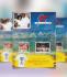 creative-brochure-design_ws_1485191020