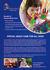 creative-brochure-design_ws_1485192594
