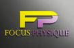 creative-logo-design_ws_1485197575
