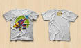 t-shirts_ws_1485198370