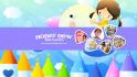 social-media-design_ws_1485229832