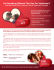 creative-brochure-design_ws_1485238864