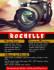 creative-brochure-design_ws_1485241573