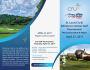 creative-brochure-design_ws_1485242679